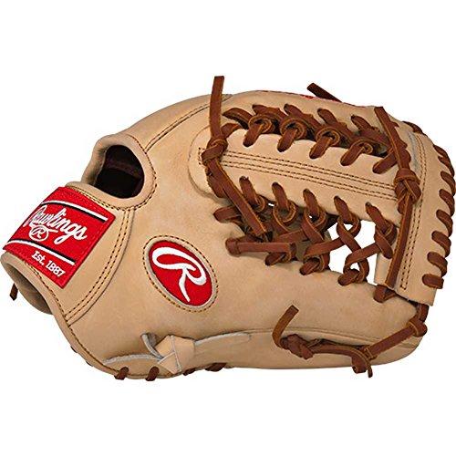 グローブ ファーストミット ローリングス 野球 ベースボール PROS150MTC 【送料無料】Rawlings Pro Preferred Series Baseball Gloves, 11.5