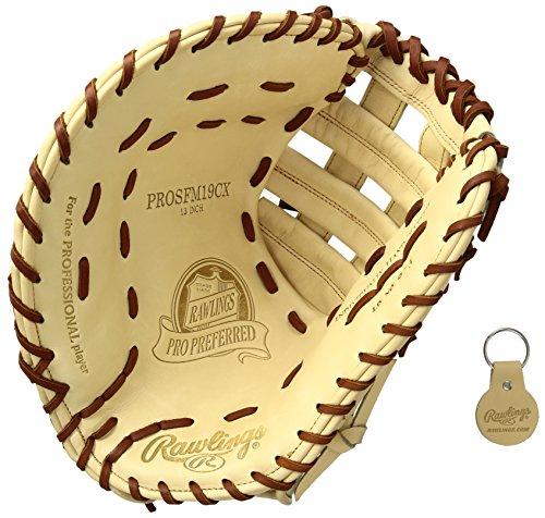 グローブ ファーストミット ローリングス 野球 ベースボール PROS150MTC-RH 【送料無料】Rawlings Pro Preferred Series Baseball Gloves, 11.5