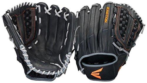 グローブ 内野手用ミット イーストン 野球 ベースボール EMKC 1200 Easton Mako Comp Series Glove, 12