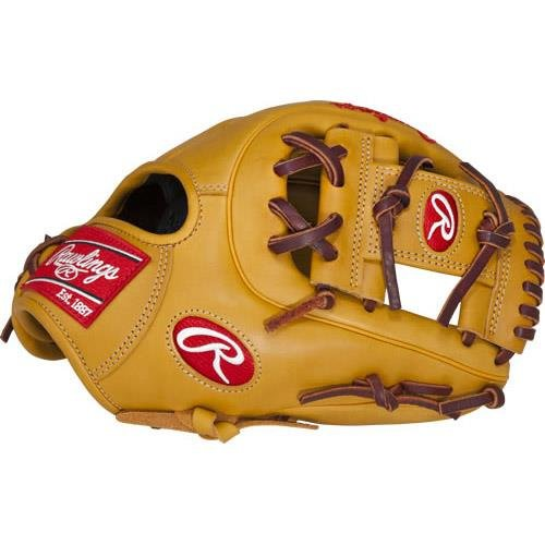 グローブ 内野手用ミット ローリングス 野球 ベースボール Gamer XLE 【送料無料】Rawlings Gamer XLE Glove Seriesグローブ 内野手用ミット ローリングス 野球 ベースボール Gamer XLE