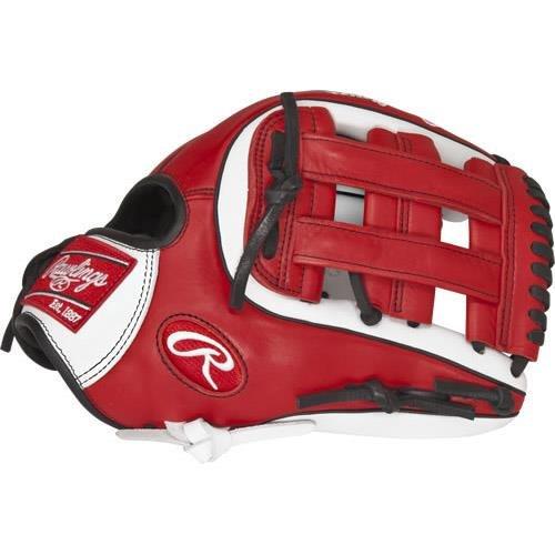 グローブ 内野手用ミット ローリングス 野球 ベースボール GXLE315-6WS-3/0 Rawlings Gamer XLE Color Baseball Glove, Regular, Narrow Fit Pattern, Pro H Web, 11-3/4 Inchグローブ 内野手用ミット ローリングス 野球 ベースボール GXLE315-6WS-3/0