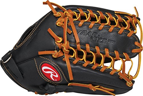 グローブ 内野手用ミット ローリングス 野球 ベースボール PPR1275-0/3 Rawlings Premium Pro Series Glove Seriesグローブ 内野手用ミット ローリングス 野球 ベースボール PPR1275-0/3