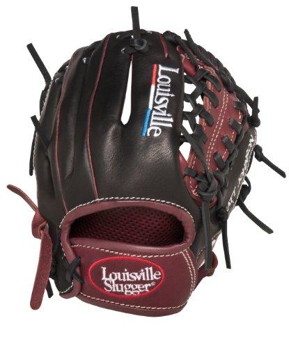 グローブ 内野手用ミット ルイビルスラッガー 野球 ベースボール EV1125 Louisville Slugger American Crafted Evolution Series Ball Glove (Right-Hand Throw, 11.25-Inch)グローブ 内野手用ミット ルイビルスラッガー 野球 ベースボール EV1125
