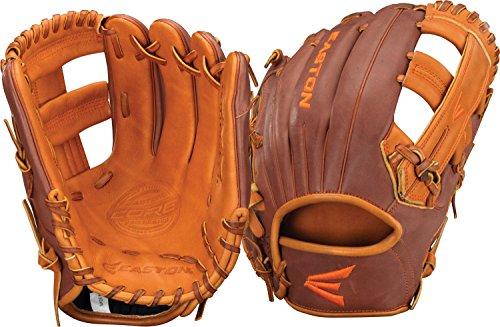 グローブ 内野手用ミット イーストン 野球 ベースボール 8034742 Easton ECG1175MT Core Pro Glove, Right Hand Throw, 11.75