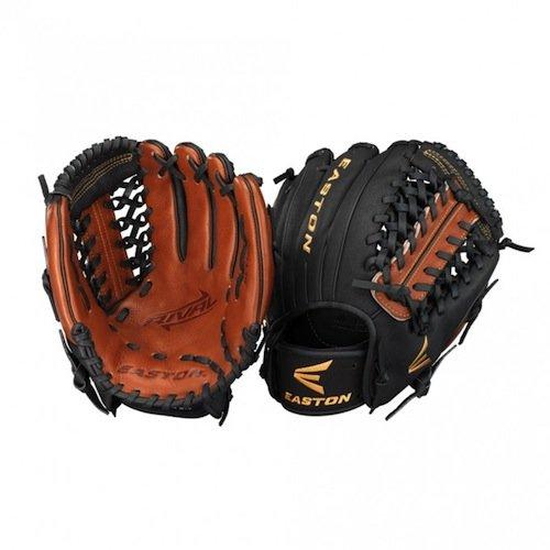 グローブ 内野手用ミット イーストン 野球 ベースボール A130308RHT Easton Youth RVY1100 Rival Series Ball Glove (11-Inch, Right Hand Throw)グローブ 内野手用ミット イーストン 野球 ベースボール A130308RHT