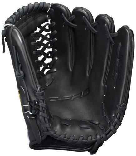 グローブ 外野手用ミット イーストン 野球 ベースボール A130396LHT Easton Epg481B Professional Ball Glove (11.75-Inch, Left Handed)グローブ 外野手用ミット イーストン 野球 ベースボール A130396LHT