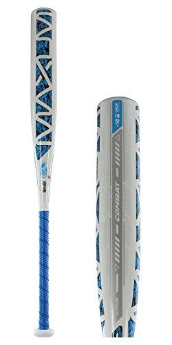 バット コンバット 野球 ベースボール メジャーリーグ COMBAT SL7MX210 32