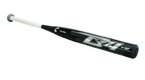 バット コンバット 野球 ベースボール メジャーリーグ B4YB129-19 【送料無料】Combat B4YB Youth Baseball Bat -10 (29-Inch)バット コンバット 野球 ベースボール メジャーリーグ B4YB129-19