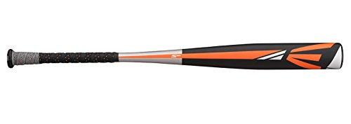 バット イーストン 野球 ベースボール メジャーリーグ A11167734 Easton 2015 BB15S3Z S3Z ZCORE -3 BBCOR Baseball Bat, 34-Inch/31-Ounceバット イーストン 野球 ベースボール メジャーリーグ A11167734