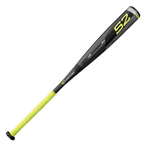 バット イーストン 野球 ベースボール メジャーリーグ 8053831 【送料無料】Easton SL17S210 S2 Hybrid Composite/Aluminum 2 5/8 10 Senior League Big Barrel Baseball Batバット イーストン 野球 ベースボール メジャーリーグ 8053831