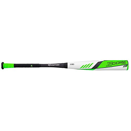 バット イーストン 野球 ベースボール メジャーリーグ 8033465 EASTON BB16ZHL Z-CORE HYBRID XL -3 BBCOR ADULT BASEBALL BATバット イーストン 野球 ベースボール メジャーリーグ 8033465