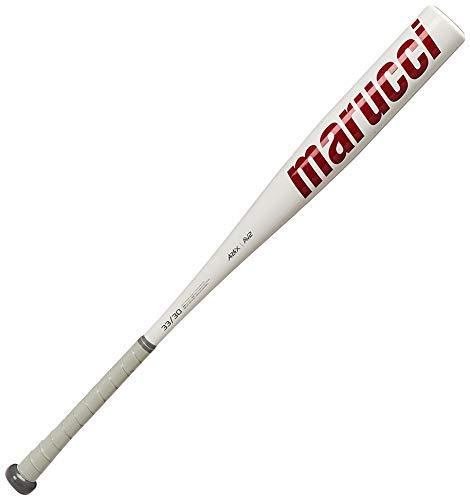 バット マルッチ マルーチ 野球 ベースボール MCBC7 Marucci Cat7 BBCOR Baseball Bat, 34