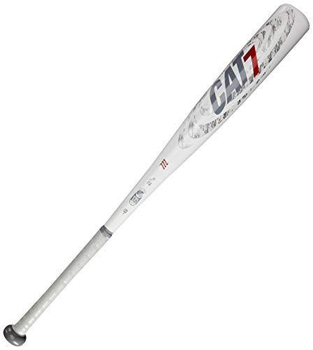 バット マルッチ マルーチ 野球 ベースボール MSBYC78 【送料無料】Marucci Cat7 Senior League Baseball Bat, 32