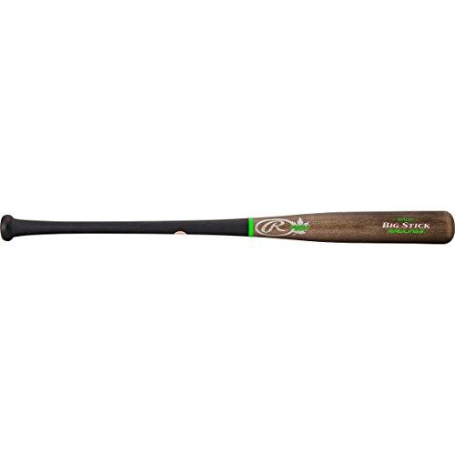 バット ローリングス 野球 ベースボール メジャーリーグ R243BG-33 Rawlings Sporting Goods Maple Ace Big Stick 33 Inch, 33