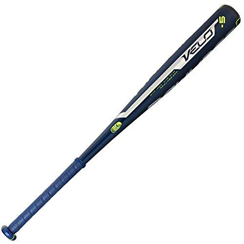 バット ローリングス 野球 ベースボール メジャーリーグ SLVR5-5 【送料無料】Rawlings Velo SLVR5-32 Baseball Bat 32