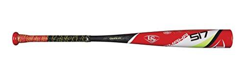 バット ルイビルスラッガー 野球 ベースボール メジャーリーグ WTLSLO517027 【送料無料】Louisville Slugger Senior League Omaha 517 2 5/8