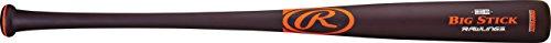 バット ローリングス 野球 ベースボール メジャーリーグ R243CB-32 Rawlings Big Stick Wood Composite, 32-Inch/30-Ounceバット ローリングス 野球 ベースボール メジャーリーグ R243CB-32