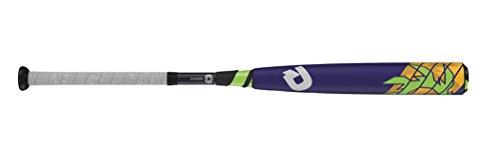 バット ウィルソン 野球 ベースボール メジャーリーグ WTDXVDR 2332-16 【送料無料】Wilson DeMarini Voodoo Raw Barrel League Baseball Bat, 32
