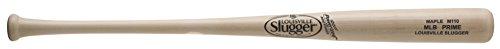 バット ルイビルスラッガー 野球 ベースボール メジャーリーグ WBVM110-NG34 Louisville Slugger WBVM110-NG MLB Prime Maple M110 Natural HG Baseball Bat, 34-Inch/33-Ounceバット ルイビルスラッガー 野球 ベースボール メジャーリーグ WBVM110-NG34