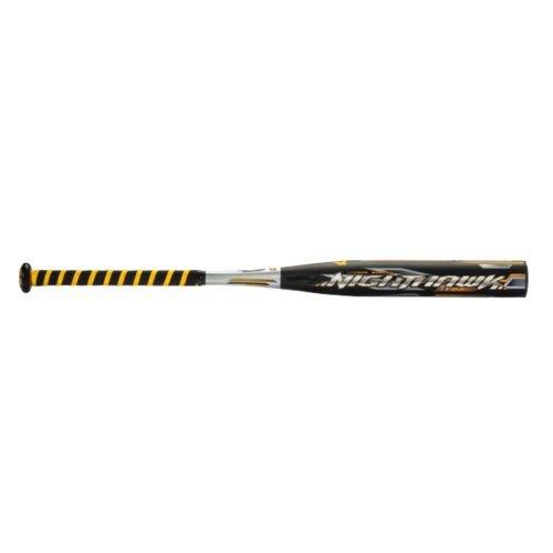 無料ラッピングでプレゼントや贈り物にも 逆輸入並行輸入送料込 格安店 バット ミズノ 野球 ベースボール メジャーリーグ 340352.9074.12.2900 送料無料 売却 Mizuno Bat oz 29