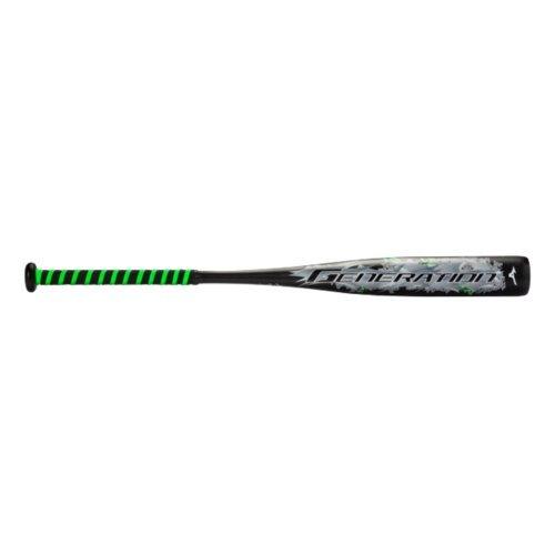 バット ミズノ 野球 ベースボール メジャーリーグ 340355.9049.12.2900 【送料無料】Mizuno Generation Baseball Bat, 29