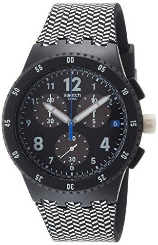 スウォッチ 腕時計 メンズ SUSB407 【送料無料】Watch SWATCH SUSB407スウォッチ 腕時計 メンズ SUSB407