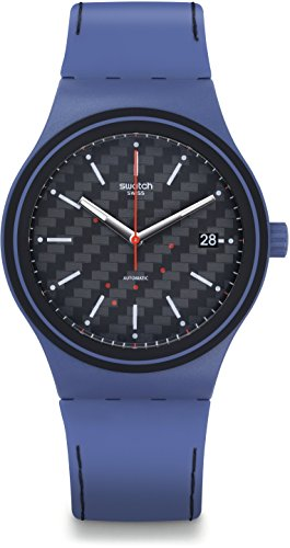 スウォッチ 腕時計 メンズ SUTN402 【送料無料】Watch swatch SUTN402スウォッチ 腕時計 メンズ SUTN402