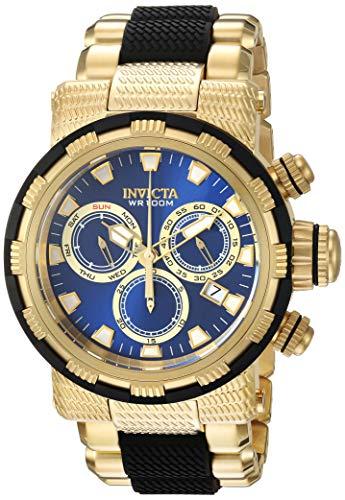 インヴィクタ インビクタ 腕時計 メンズ 23979 【送料無料】Invicta Men's Specialty Quartz Watch with Stainless-Steel Strap, Two Tone, 30 (Model: 23979)インヴィクタ インビクタ 腕時計 メンズ 23979