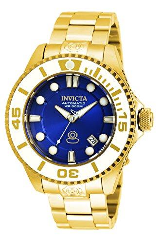 インヴィクタ インビクタ プロダイバー 腕時計 メンズ INVICTA-20177 【送料無料】Invicta Automatic Watch (Model: 20177)インヴィクタ インビクタ プロダイバー 腕時計 メンズ INVICTA-20177