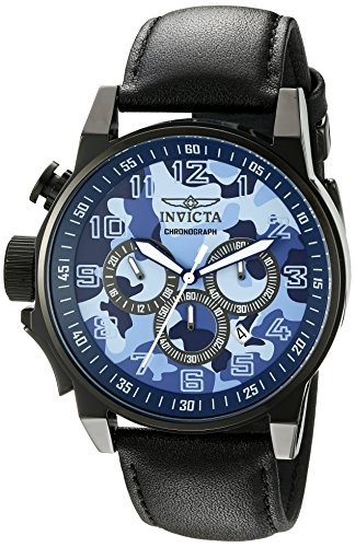 インヴィクタ インビクタ フォース 腕時計 メンズ 20541 【送料無料】Invicta Men's 20541 I-Force Analog Display Quartz Black Watchインヴィクタ インビクタ フォース 腕時計 メンズ 20541