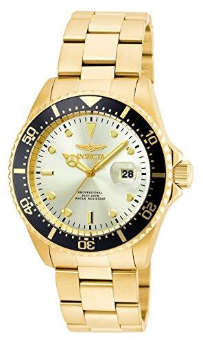 インヴィクタ インビクタ プロダイバー 腕時計 メンズ 22065 Invicta Men's 'Pro Diver' Quartz Stainless Steel Casual Watch (Model: 22065)インヴィクタ インビクタ プロダイバー 腕時計 メンズ 22065