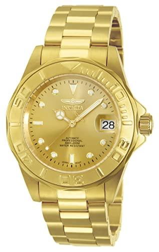 腕時計 インヴィクタ インビクタ プロダイバー メンズ 13929 【送料無料】Invicta Men's 13929