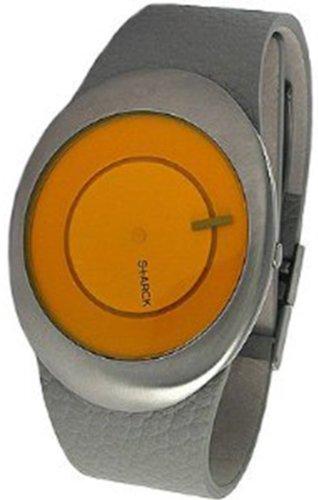 フォッシル 腕時計 メンズ PH6002 Philippe Starck Men's Watch PH6002フォッシル 腕時計 メンズ PH6002
