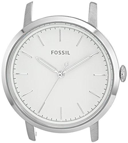 フォッシル 腕時計 レディース C161000 【送料無料】Fossil Women's C161000 Neely Three-Hand White Dialフォッシル 腕時計 レディース C161000