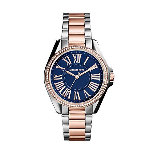 マイケルコース 腕時計 レディース マイケル・コース アメリカ直輸入 Michael Kors 'Kacie' Crystal Bezel Bracelet Watch, 39mm mk6185マイケルコース 腕時計 レディース マイケル・コース アメリカ直輸入