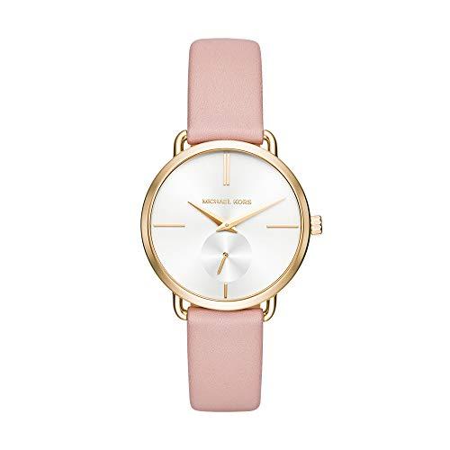 マイケルコース 腕時計 レディース マイケル・コース アメリカ直輸入 MK2659 Michael Kors Women's Portia Pink Watch MK2659マイケルコース 腕時計 レディース マイケル・コース アメリカ直輸入 MK2659