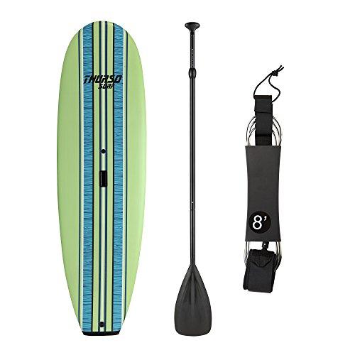 スタンドアップパドルボード マリンスポーツ サップボード SUPボード 夏のアクティビティ特集 THURSO SURF Prodigy Junior Kids Inflatable SUP Stand Up Paddle Board 7'6 xスタンドアップパドルボード マリンスポーツ サップボード SUPボード 夏のアクティビティ特集