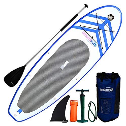 スタンドアップパドルボード マリンスポーツ サップボード SUPボード 22M1100004 【送料無料】Newport Vessels Inflatable Stand Up Paddle Board Universal SUP Complete Setスタンドアップパドルボード マリンスポーツ サップボード SUPボード 22M1100004