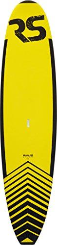 スタンドアップパドルボード マリンスポーツ サップボード SUPボード FPS-190051 【送料無料】RAVE Sports 02411 Wingman 3-Rider Towableスタンドアップパドルボード マリンスポーツ サップボード SUPボード FPS-190051
