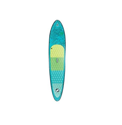 スタンドアップパドルボード マリンスポーツ サップボード SUPボード 2000014121 Sevylor Monarch Signature Inflatable Stand Up Paddle Boardスタンドアップパドルボード マリンスポーツ サップボード SUPボード 2000014121