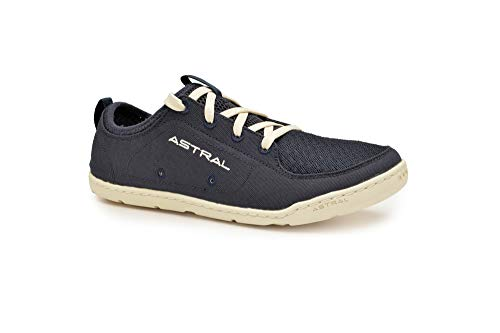 スタンドアップパドルボード マリンスポーツ サップボード SUPボード LYWNW09 Astral Women's Loyak Everyday Outdoor Minimalist Sneakers, Lightweight and Flexible, Made for Water, Casスタンドアップパドルボード マリンスポーツ サップボード SUPボード LYWNW09