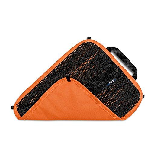 スタンドアップパドルボード マリンスポーツ サップボード SUPボード The supPOCKET (Orange) Paddle Board Accessories 5 colorスタンドアップパドルボード マリンスポーツ サップボード SUPボード