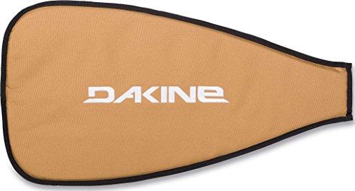 スタンドアップパドルボード マリンスポーツ サップボード SUPボード 06675040 Dakine Unisex Sup Paddle Covers, Painted Palm, OSスタンドアップパドルボード マリンスポーツ サップボード SUPボード 06675040