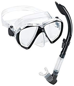 カウくる シュノーケリング マリンスポーツ Phantom PAQVMSC-BK-PP Phantom Aquatics Snorkeling Velocity Scuba Aquatics Snorkeling Mask Snorkel Set, Blackシュノーケリング マリンスポーツ PAQVMSC-BK-PP, ビビトレク雑貨:999fc4e2 --- clftranspo.dominiotemporario.com