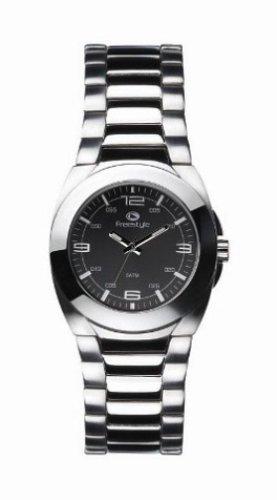 フリースタイル 腕時計 メンズ アウトドアウォッチ特集 FS35901 【送料無料】Freestyle Men's FS35901 Grasp Bracelet Watchフリースタイル 腕時計 メンズ アウトドアウォッチ特集 FS35901
