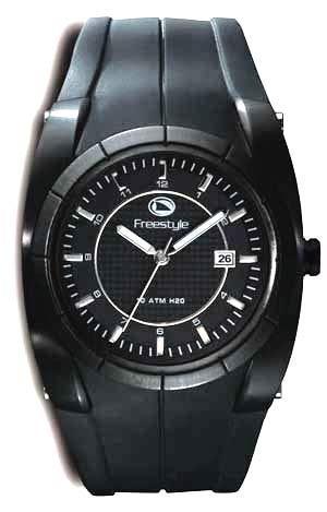 フリースタイル 腕時計 メンズ アウトドアウォッチ特集 【送料無料】Freestyle Bishop Men's Action watch #40311フリースタイル 腕時計 メンズ アウトドアウォッチ特集