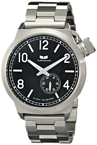 ベスタル ヴェスタル 腕時計 メンズ CTN3M01 Vestal Men's CTN3M01