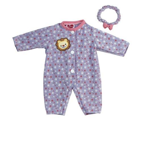アドラベビードール 赤ちゃん リアル 本物そっくり おままごと 20153005 Adora Giggle Time Baby Doll Floral Lion Outfitアドラベビードール 赤ちゃん リアル 本物そっくり おままごと 20153005