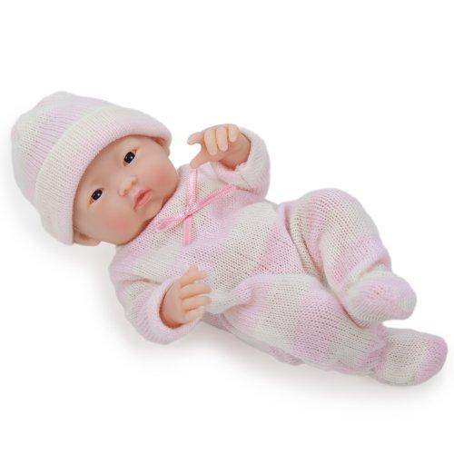 送料無料 ジェーシートイズ ベビー人形 赤ちゃん おままごと ベビー人形 18457 JC 18457 Toys Mini 18457 La Newborn Asianジェーシートイズ 赤ちゃん おままごと ベビー人形 18457, Beauty True:9c361712 --- clftranspo.dominiotemporario.com