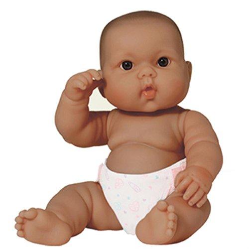 【税込?送料無料】 ジェーシートイズ 赤ちゃん おままごと ベビー人形 Lots To おままごと Love Hispanic 10In ベビー人形 Hispanic Baby Dollジェーシートイズ 赤ちゃん おままごと ベビー人形, Joshinの中古PC J&Pテクノランド:934713d2 --- clftranspo.dominiotemporario.com